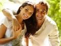 Стрелец и Лев: совместимость мужчины и женщины в любовных отношениях