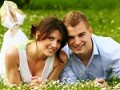 Обезьяна и Свинья: совместимость мужчины и женщины по гороскопу в браке