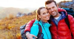 Телец и Близнецы: совместимость мужчины и женщины в любовных отношениях
