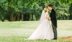 Знаки зодиака Дева и Телец: совместимость мужчины и женщины в любовных отношениях