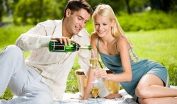 Знаки зодиака Телец и Рак: совместимость мужчины и женщины в любви и браке