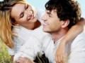 Весы и Телец: совместимость мужчины и женщины в любовных отношениях и браке