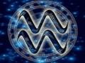 Совместимость знаков зодиака Водолей и Водолей в любовных отношениях и браке