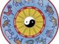 Восточный календарь: таблица знаков зодиака по годам, какой сейчас год?