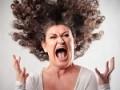 Какой знак зодиака самый злой, опасный, жестокий, мстительный, агрессивный?
