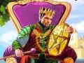 Таро — Король Пентаклей: значение в отношениях и сочетание с другими картами