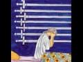 9 мечей: карта дня, значение в отношениях, сочетание Девятки с другими Таро