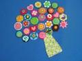 Аффирмации на здоровье ребенка — мой ребенок здоров