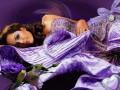 Аффирмации для хорошего сна