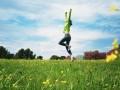 Аффирмации — что это такое и как они помогают в жизни