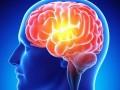 Аффирмации для улучшения и развития памяти