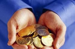Аффирмации на привлечение денег и работы