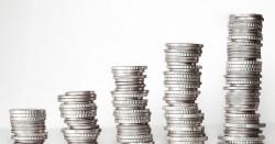 Что делать, чтобы возвратить долг без последствий — заговоры