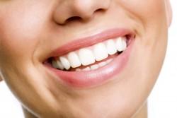 Как избавиться от зубной боли с помощью заговоров — нюансы
