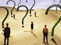 Разные заговоры на начальника — нюансы