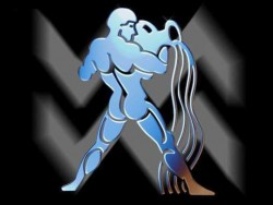Какой камень подходит водолею мужчине — нюансы