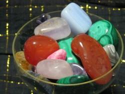 Как подобрать себе камень – талисман по дате рождения?