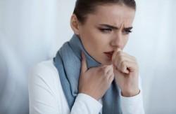 Лечим кашель действенными заговорами