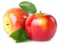 Заговоры на похудение, избавление от лишнего веса