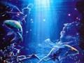 Женщины Рыбы и минералы для оберегов-талисманов — нюансы