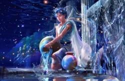 Какие камни подойдут женщине-водолею. Как правильно использовать камни, в чем их магические свойства.