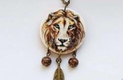 Какой камень подходит женщинам, которые по знаку зодиака лев. Что принесут эти камни своему хозяину?