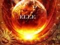 ELLE – гороскоп на январь 2020 года от Бернарда Фитцуолтера