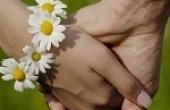 Какой иконе молиться для семейного благополучия, счастья и любви в семье?