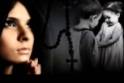 Какому святому молиться о здоровье: молитва о выздоровлении ребенка богородице, о выздоровлении тяжелобольного, заговор на здоровье детей