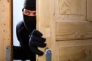 Как наказать воров — заговоры и молитвы от воровства дома и на работе