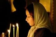 Сильные православные молитвы на все случаи жизни, которые помогли