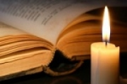 Родовое проклятие — как снять и что читать: сильная православная молитва