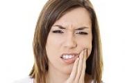Сильная молитва от зубной боли у ребенка святому Антипе: читать 3 раза