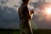 Возврат жены в семью: молитва и заговор, чтобы быстро вернулась любимая