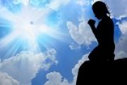Сильная православная молитва-очищение избавляющая от всех проклятий и порчи